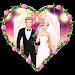 Download Joanna's wedding 1.0.1 APK