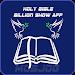 Download Holy Bible Billion Show 5.2.09072018 APK