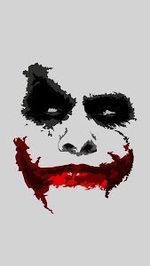 Download Joker Wallpapers 4k Hd Backgrounds 1 0 1 Apk