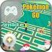 Download JoystiCK For Pokem Prank 5.3 APK