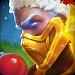 Download Juggernaut Wars: RPG Adventure 1.4.0 APK
