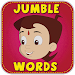 Download Jumble Words with Bheem 1.0.2 APK