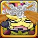 Download Jump Jump BAM! 2.3.5 APK