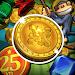 Download Jungle Coin Falls 1.3 APK