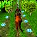 Download Jungle Horse Runner 3D 1.0 APK