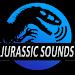 Download Jurassic Soundboard Dinosaur Sounds T-Rex Roar 1.12 APK