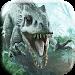 Jurassic Wallpaper: Dinosaur Hybrids
