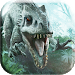 Download Jurassic Wallpaper: Dinosaur Hybrids 1.05 APK