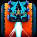 Download KAFA1500 - Space Runner 1.1 APK
