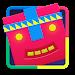 Download KANO 1.9.96 APK