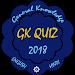 Download GK Quiz 4.1 APK