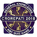 Download KBC 2018 & Crorepati English GK Endless Quiz Game 2.0.3 APK