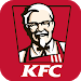 Download KFC DELIVERY CHILE 1.3.1.5 APK