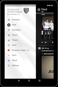 Download KHL 3.4.9 APK