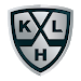 Download KHL 3.4.9 APK