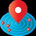 Download KML Aide - Google Navi / Waze 1.1.3 APK