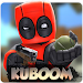 Download KUBOOM 1.88 APK