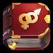 Download Kamasutra Pro 3D 1.6.12 APK