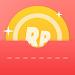 Download Kami Dana Rupiah 2.1.119 APK