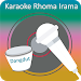 Karaoke Dangdut Rhoma