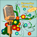 Download Karaoke - Sing Me (Free/Lite) 4.3 APK