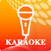 Download Simple Karaoke Record 4.0 APK