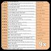 Download Karaoke so vietnam 3.4.1 APK