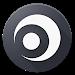 Download Peeks Social 6.2.15670 APK