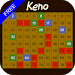 Download Keno 3.1 APK