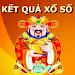 Download Ket Qua Xo So 1.7 APK