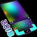 Download 2018 Keyboard Color 1.307.1.112 APK
