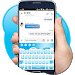 Download Keyboard Theme for Skype Messenger 10001004 APK