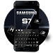 Download Keyboard for Galaxy S7 10001007 APK
