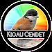 Download Kicau Cendet Master 1.0 APK
