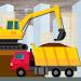 Download Kids Construction Game: Preschool 1.4 APK