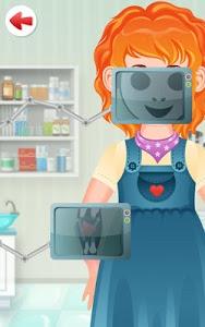 Download Kids Doctor Game - free app 2.5.0 APK