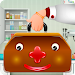 Download Kids Doctor Game - free app 2.5.0 APK
