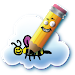 Download Cloud Doodle - Color & Draw 2.1.0 APK