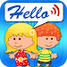 Download Speak English - Kids Games 2.1 APK