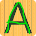 Download Kids letters tracing  APK