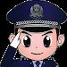 Download Kids police 1.5 APK