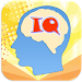 Download Kiểm Tra IQ 2.7 APK