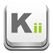 Download Kii Keyboard + Emoji 1.2.23r2 APK