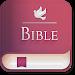 Download Kikuyu Bible, Kirikaniro 10.3 APK