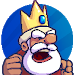 Download King Crusher – a Roguelike Game 1.0.6 APK