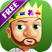Download King of Math Junior - Free 1.0.4 APK