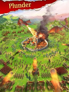 Download King's Empire 2.5.3 APK