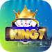 Download King7 - Playing card game 2017 1.0 APK