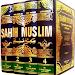 Download Kitab Shahih Muslim 1.0 APK