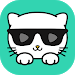 Download Kitty Live Streaming - Random Video Chat 2.9.4.0 APK